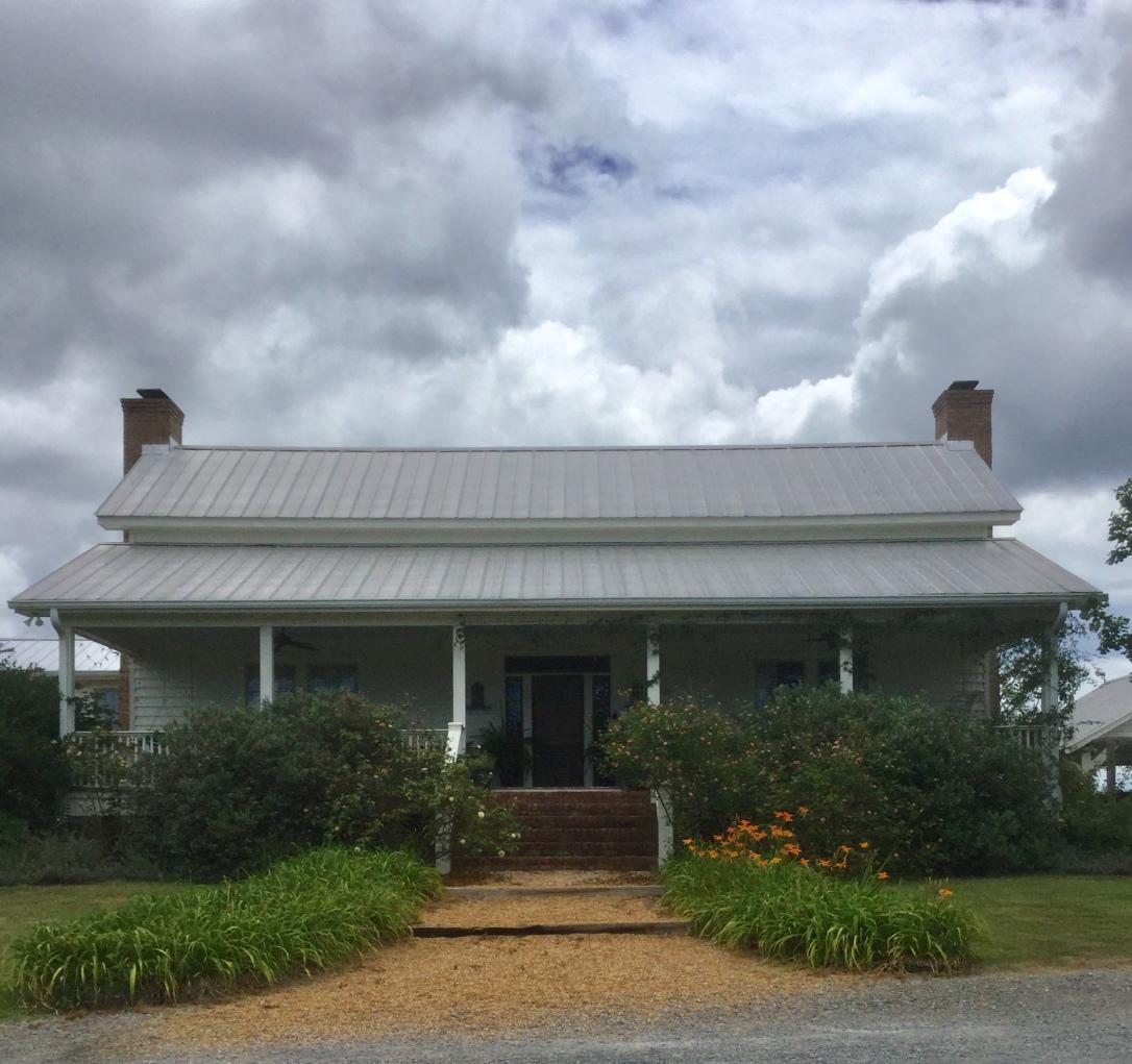Farmhouse.McL